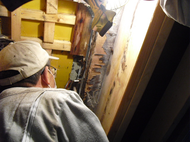 自宅の屋根材がパミールだった!そんな時はどうする?